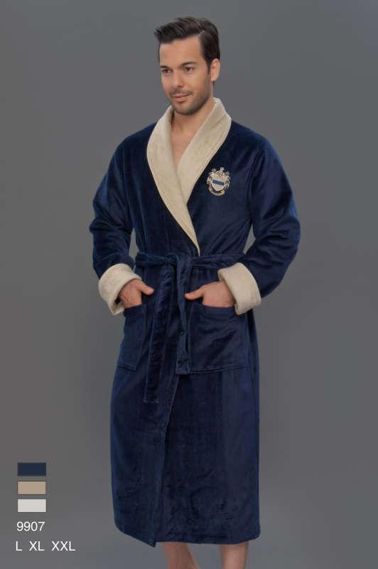 Мужские халаты оптом в москве